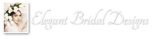 Style and Inspiration for the Modern Bride - Elegant Bridal Designs