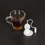 Deep Sea Diver Tea Infuser