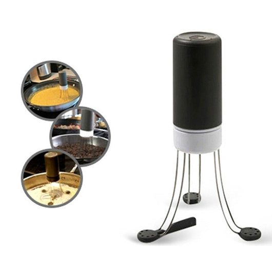 Automatic Stir Crazy Stick Blender