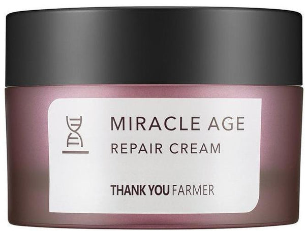 Miracle Age Repair Cream