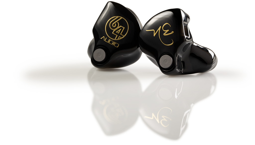 What You Need to Know About In-Ear Monitors