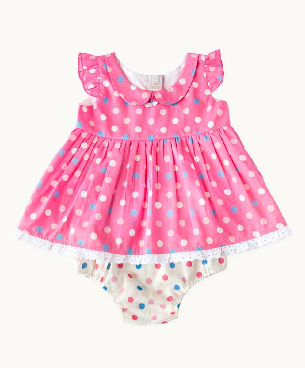 Cute Bebe & Sherbet Set - Visible.Clothing
