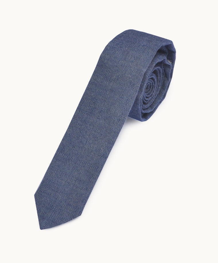 Classic Hipster Tie