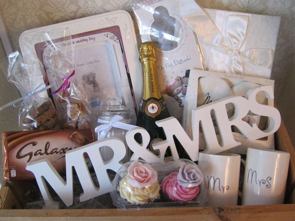 Articles Tagged Anniversary Gift Baskets Threewhitedoves