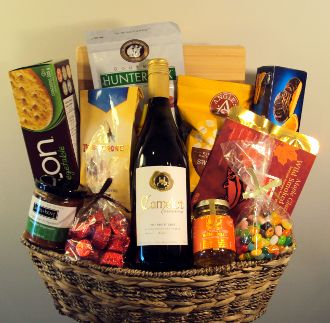 Blog Filter By Christmas Corporate Gifts Winnipeg Gift Basket