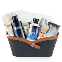 gift-basket for men