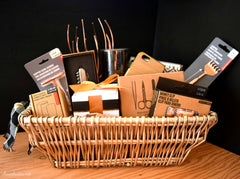Mens-Gift-Basket