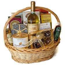 Family Christmas Gift Baskets.Christmas Gift Baskets The Perfect Holiday Gourmet Gift