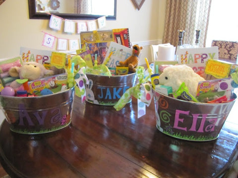 cute easter gift ideas for teachers