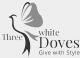 threewhitedoves