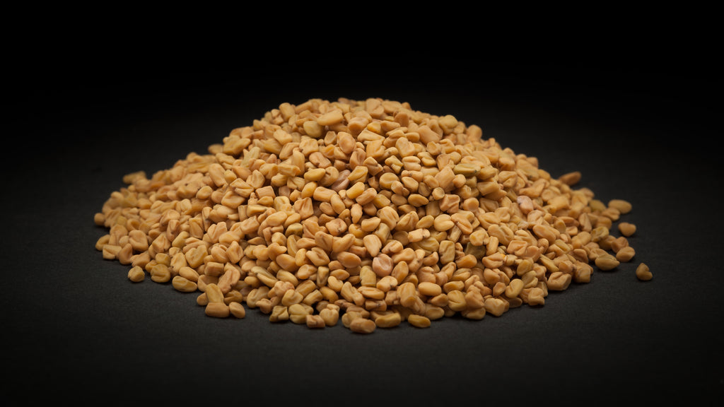 fenugreek-seeds-table-periods