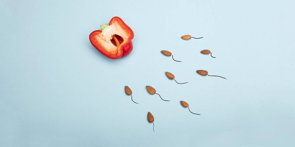 period-tracking-benefits