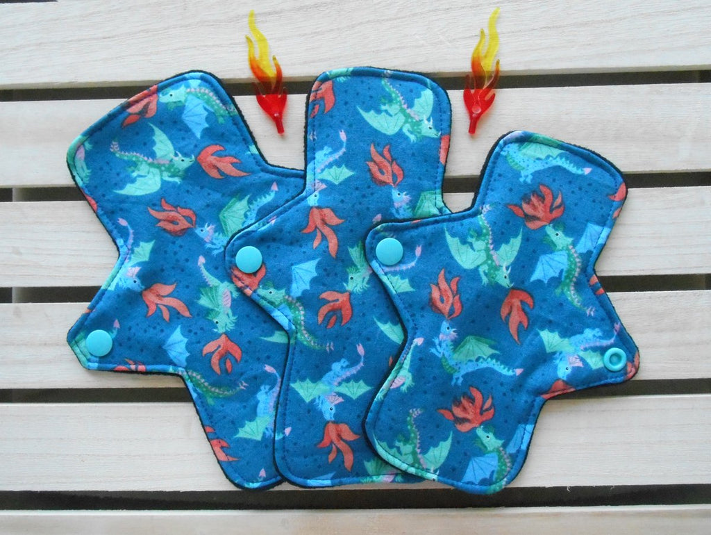 period-cloth-pad