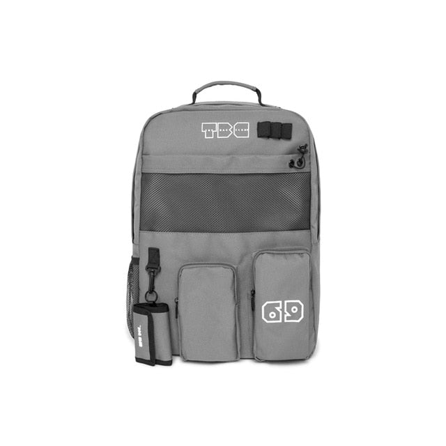 2020 Large Capacity Summer Large Laptop Backpack