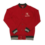 Famous Club Varsity Jacket - Famous Club Clothing