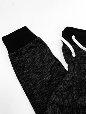 FC French Terry Joggers
