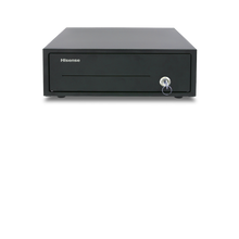 Hisense Mini Cash Drawer