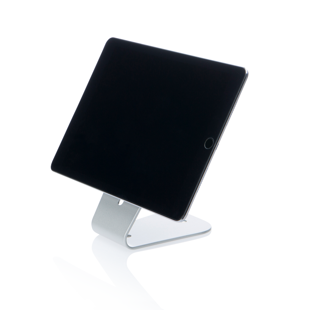 Maclock Universal Tablet Stand