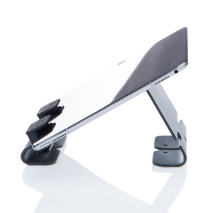 @rest Windfall Universal Tablet Stand