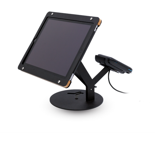 Grand Stand for iPad Bundle