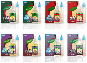 Reds Collection 60ml