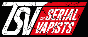 The Serial Vapists E-Cigarettes & Vaping