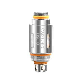 Aspire Cleito EXO Replacement Coils