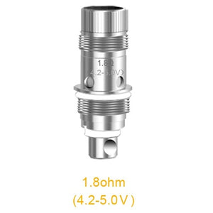 Aspire Nautilus Replacement Coils