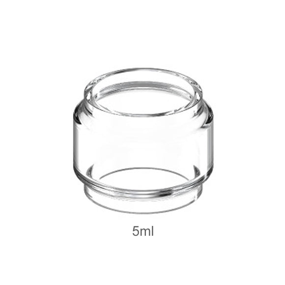 SMOK TFV8 Baby Beast V2 Replacement Bulb Glass 5ml