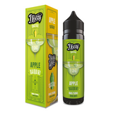Doozy Cocktail E-liquid 50ml