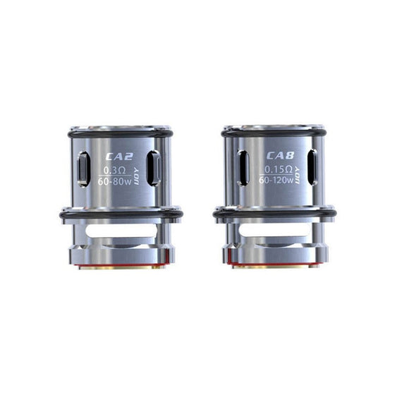 iJoy Captain Replacement Coils