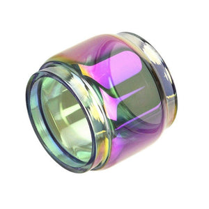 Horizontech Falcon Rainbow Replacement Bulb Glass