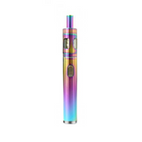 Endura T18-E Kit By Innokin