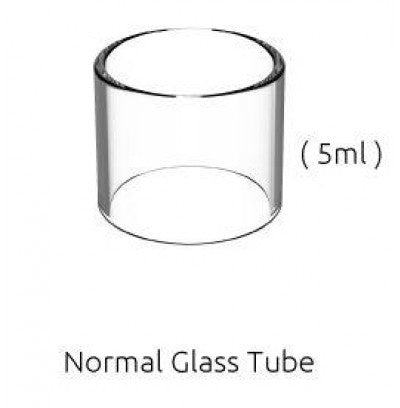 SMOK TFV12 Prince 5ml Replacement Glass