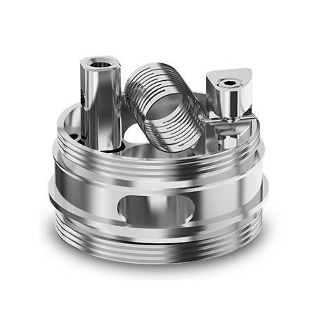 Joyetech Ultimo MG RTA Head