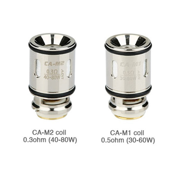 iJoy Captain Mini Replacement Coils