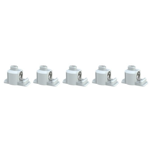 Joyetech Atopack Penguin Replacement Coils