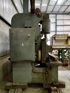 Cincinnati 4F12 1/2in x 12ft Hydraulic Shear