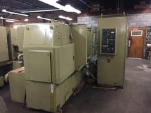 Modul ZFWZ 250/3 hobber, NEVER USED