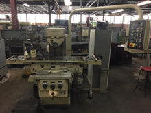 Heckert FW315V/2 knee mill with vertical head attachments