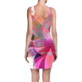 BodyCon Dress Mini - MDMA