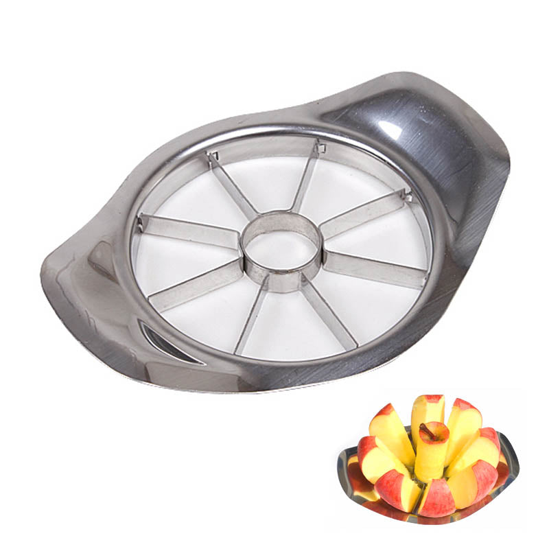 Easy Apple Cutter