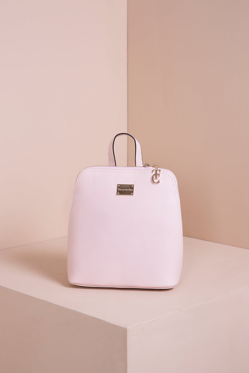 The Emerie Bag
