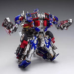 [In Stock] Weijiang Oversized SS-05 Studio Series ROTF Optimus Prime