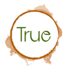 Shop at True