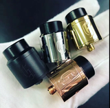 Goon 24mm Styled Rda with bf & 510 pins