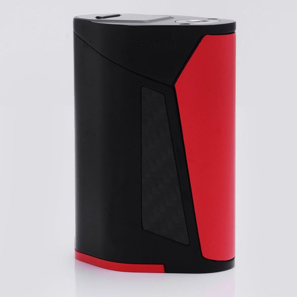 Authentic  SMOK GX350 220W/350W