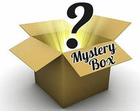 Eliquid Mystery Box! 5x 50ml Shortfills!!!