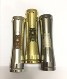 Complyfe Takeover Styled Hybrid Mechanical Mod