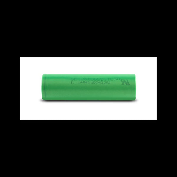 Genuine Sony VTC5A 2600mAh 18650